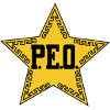 P.E.O. International Giving Opportunities