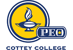 Cottey College Photo